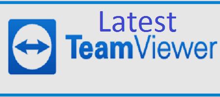 filehippo teamviewer 8 – Teach New